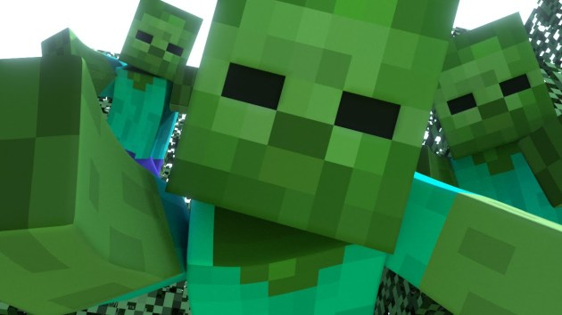 Where to download programs for Minecraft